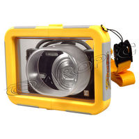 Waterproof Case for camera