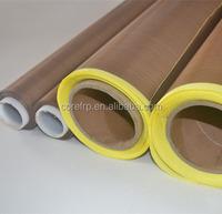 PTFE Transfer printing ironing table cloth