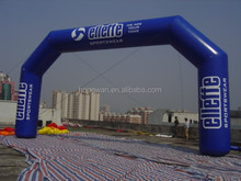 inflatable arch for event cheap inflatable advertising arch for sale