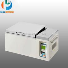 LCD Display Reciprocating water bath shaker