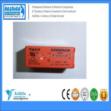 new products on china market RELAY OPTO 2 CHANNEL NC/NC 8-DIP LBB127