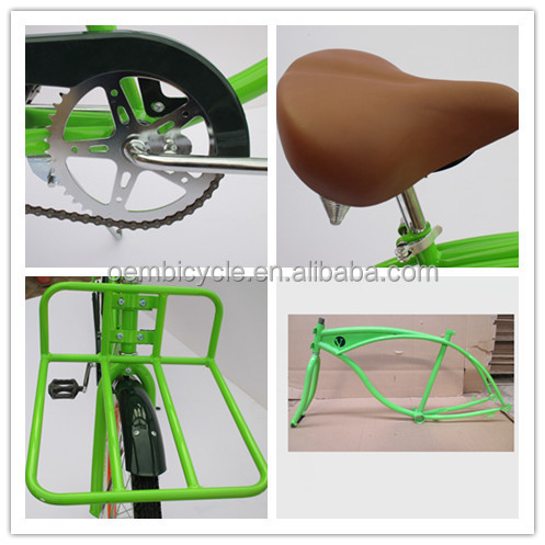 new design beach cruiser bicycle4.jpg