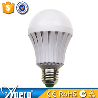 A class 5W super bright LED heat resistant bulb with e27 base
