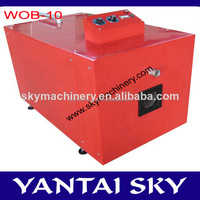 Meet europe requirement different types New products furnace oil recycling