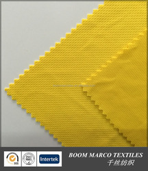 coolmax bird eye mesh fabric quick dry 140gsm 160cm for sportswear lesure wear work clothes