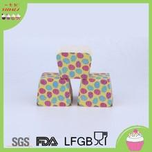 Christamas Cake Mould,Mask Cake Mould,Cake Mould For Promotion