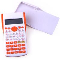 Puning 10 Digit Desktop Calculator ,Scientific Calculator Price,Fancy Calculator with Double Ranks Display