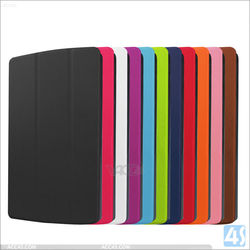 Cheap Price PU Leather Stand Case for LG G Pad X 8.3, Protective Leather Cover Case For G Pad X 8.3 Customized Logo