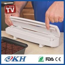 2015 of the latest design and cutting preservative film cutter