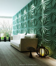 3d effect interior wallpaper new products looking for distributor