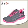 Newest high quality mesh running sport shoes women