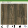 Hickory Laminate Wooden Flooring Factory Price