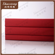 100% cotton plain dyed bed sheeting fabric, 40s*40s 110*70