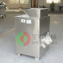 factory produce and sell beef slicer QJ-1000