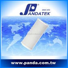 Taiwan PANDATEK 10 inch BB CTO water carbon block Filter Cartridge