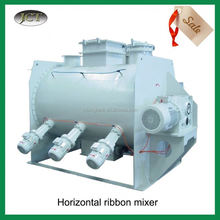 planetary mixer for cosmetics production material mixer to sale hf radio power amplifier
