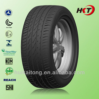 FARROAD Brand manufacture 195/50R15 pcr tyres