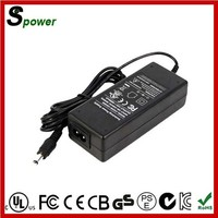 48W 12V 4A Laptop AC DC Adapter with High Cost Performance