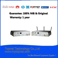 cisco wireless router Hot selling & new & original cisco wireless router cisco router 1900 series CISCO1941-SEC/K9