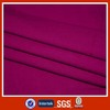 2015 Customed TR 90/10 Single Jersey T-shirt Fabric Make to Order