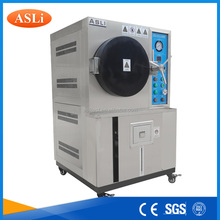 high pressure accelerated aging testing chamber manufacturer (ASLi Factory)
