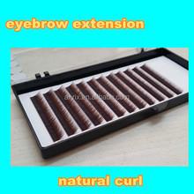 76 lace eyebrows tweezerman tweezers wholesale eyebrow extension