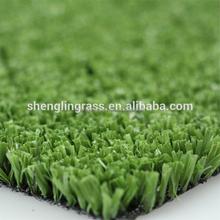 Cheap outdoor basketball court flooring artificial grass carpet no fade garss