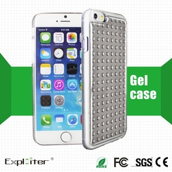Competitive price 3m sticker mobile phone cover for iPhone