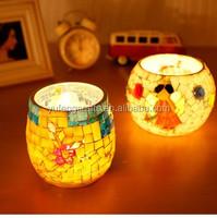 moroccan lantern price red mercury