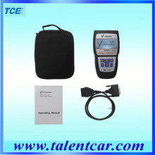 V-checker VW CANBUS vag professional code reader- VCHECKER 301 with excellent quality
