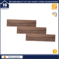 hot selling foshan 300x300mm ceramic bathroom wall tile borders