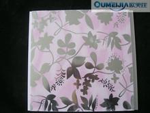 Oumega P306 Transfer printing PVC Panel