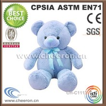 OEM and ODM accepted custom bears