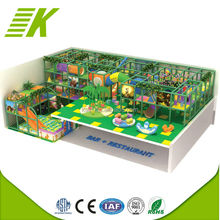 Kids Playground Indoor/Playground Indoor Play Toy Entertainment/Playground Indoor Play