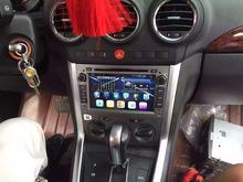Opel astra h araç radyo dvd gps navigasyon sistemi/opel zafira navigasyon/astra h multimedya
