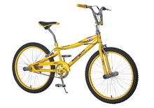 China factory 20inch children motorcycle,kids bicycle