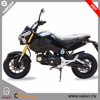 2015 new style 120cc motorcycles buy top quality cheapest
