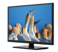 32 inch AC 110-220v home use led tv, alibaba india