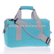 Hot-selling famous brand handbags wholesale designer