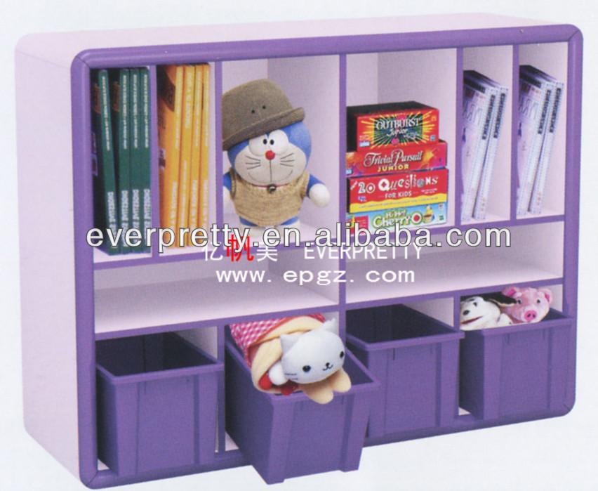 Muebles para juguetes nios la parte superior de la moda - Estantes para juguetes ...
