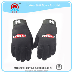 Fashion Sports motorcycle cycling glove for motorcycle
