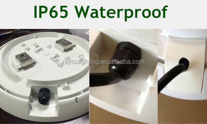 mounted ceiling waterproof 1