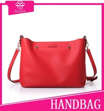 handbags with lots of pockets indian tote bags victoria cross bags