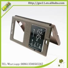 Supply all kinds of mobile skin cover,prestigio mobile phone case