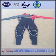 Customized Neoprene Top Quality Wetsuit Triathlon