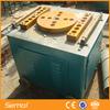 China manufacturer steel bending machine price hot