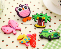 best selling products fridge magnet