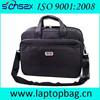 Fancy 15.6 inch laptop bag for business man
