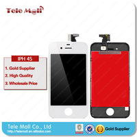 Competitive Price High Quality for original iphone 4s lcd display screen