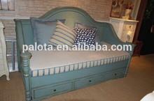 crianças cama móveis com gavetas fé quarto conjunto de sofá de madeira cama de adolescente jogo de quarto de criança mobiliário